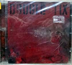 DOUGLE TIX ''Etmh Ty'' (2006 Russian press, SAPCD 088, mint/mint, still sealed) (CD) (D)