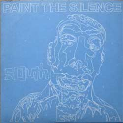 SOUTH ''Paint The Silence CD2'' (2000 UK press, cardboard sleeve, MWR134CDS2, ex/mint) (CD)