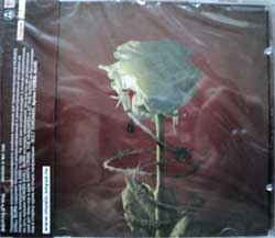 HEAVEN SHALL BURN ''Whatever It May Take'' (CD-Soyuz)