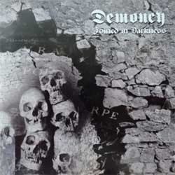 DEMONCY ''Joined In Darkness'' (1999 USA press, BAPH 104, matrix 5293-BAPH104 C1.1 152353-01, mint/mint) (CD) (D)