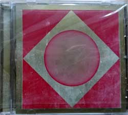 SUNN O))) & ULVER ''Terrestrials'' (2014 USA press, SUNN200, new, sealed) (CD)