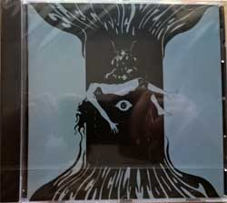 ELECTRIC WIZARD ''Witchcult Today'' (2007 RI 2018 USA press, RISECD100, new, sealed) (CD)