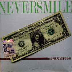"NEVERSMILE ""Глянец & Plastик Виват!!!"" (2008 Russian press, 4607151540445, mint/mint) (CD)"