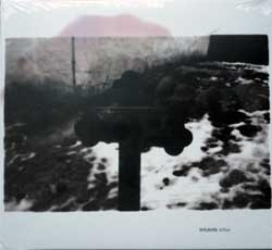 EMPEROR (IHSAHN) ''After'' (2010 RI 2017 EU press, gatefold digisleeve, CANDLE767201, new, sealed) (CD)