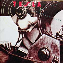 TESLA ''The Great Radio Controversy'' (1989 German press, 924 224-2, matrix RSA 3, ex+/mint) (CD)