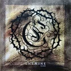 ENTWINE ''Sliver'' (2005 Russian press, FO498CD, mint/mint) (CD)