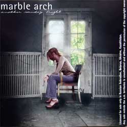 MARBLE ARCH ''Another Sunday Bright'' (2002 Russian press, FO168CD, mint/mint) (CD)